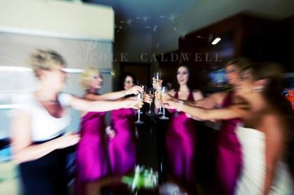shade_hotel_manhattan_beach_wedding_photos_by_nicole_caldwell_027