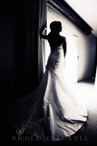 shade_hotel_manhattan_beach_wedding_photos_by_nicole_caldwell_028