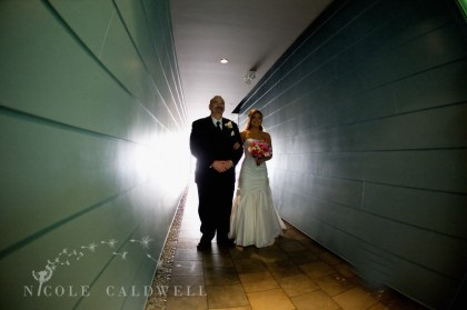 shade_hotel_manhattan_beach_wedding_photos_by_nicole_caldwell_039