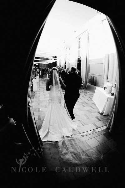 shade_hotel_manhattan_beach_wedding_photos_by_nicole_caldwell_040