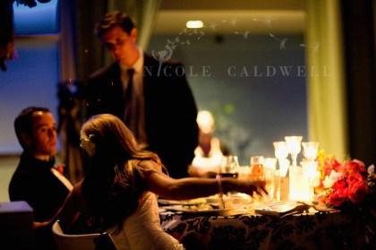shade_hotel_manhattan_beach_wedding_photos_by_nicole_caldwell_054