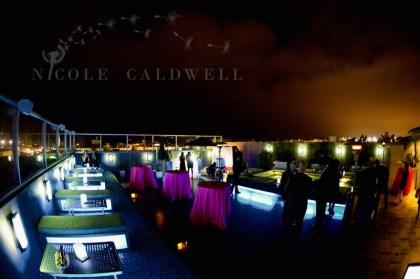 shade_hotel_manhattan_beach_wedding_photos_by_nicole_caldwell_055