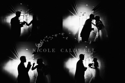 shade_hotel_manhattan_beach_wedding_photos_by_nicole_caldwell_060