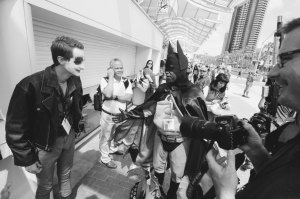 comic-con-san-diego-black-and-white-film-photographs-Nicole-Caldwell-45