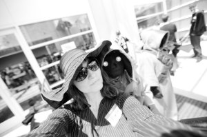 comic-con-san-diego-black-and-white-film-photographs-Nicole-Caldwell-50