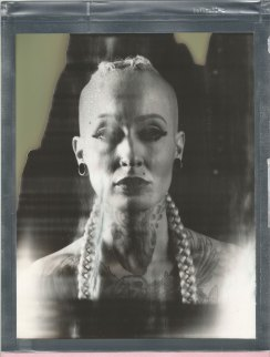 8x10-poalroid-impossible-project-nicole-caldwell