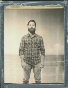 beau_stanton_impossible_project_8x10_ppolaroid