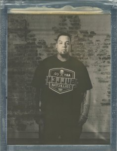 big_gus_impossible_project_8x10_ppolaroid_nicole_caldwell