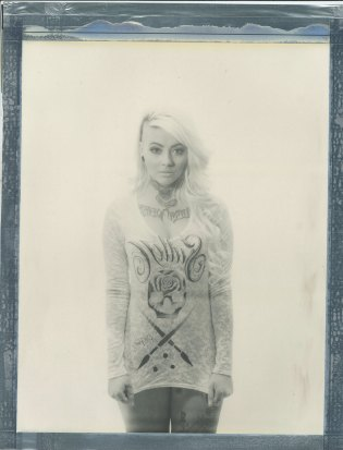 impossible project 8x10 film poalroid nicole caldwell 04