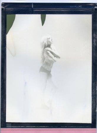 impossible_8x10_film_polaroid_nicole_caldwell_02