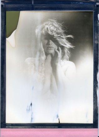 impossible_8x10_film_polaroid_nicole_caldwell_05