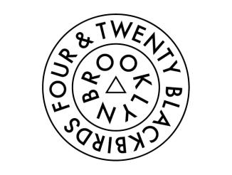 newwork_four_twenty_blackbirds