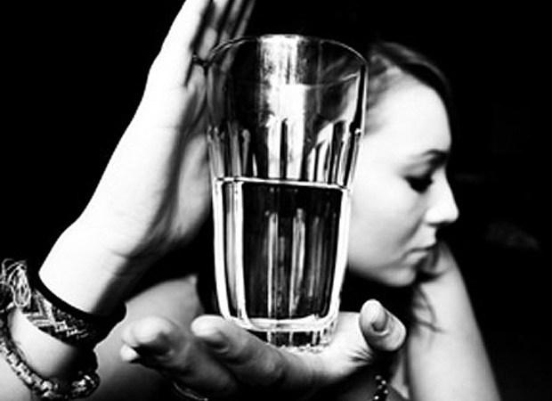 Reframing Negativity and Pessimism
