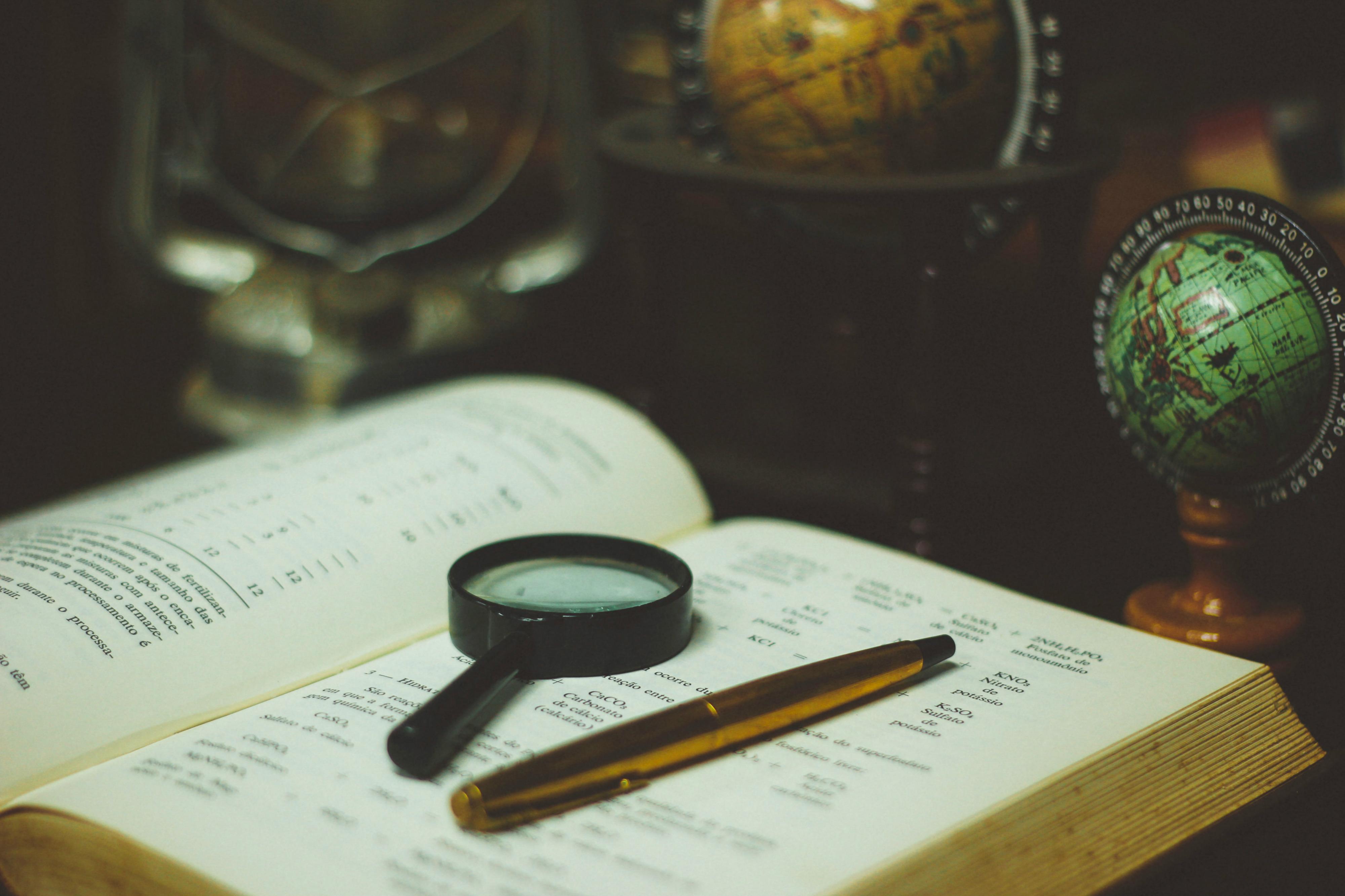 Examining a Quantitative Study Through the Lens of Mixed Methods (An EDCI 515 Assignment)