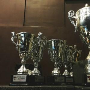 Why We Need to Overhaul NODA Awards