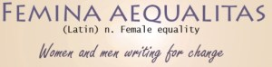 womens blog header small