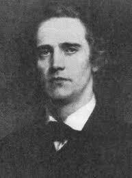 Theodore Tilton