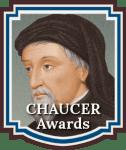 Chaucer-Awards-2015