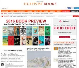 HuffPoScreenShot 010415
