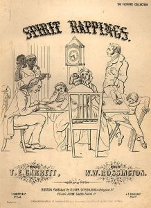 350px-Spirit_rappings_coverpage_to_sheet_music_1853