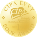 cipa-evvy-award-first-place-foil-sticker-150x150