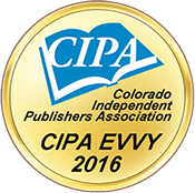 cipa-evvy-awards-2016-badge