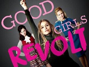 good-girls-revolt-tv-show-on-amazon-season-1-canceled-or-renewed