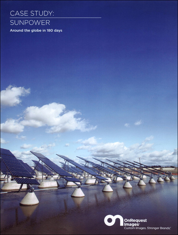 nicole-goddard-photography_-tear-sheet_-ori_ Solar Panels, Sunpower