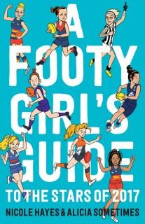 footy_girls