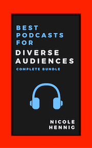 Best Podcasts for Diverse Audiences