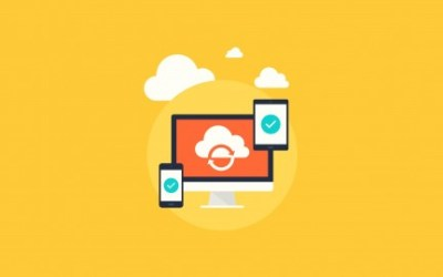 Librarians: Become an Expert in Mobile Apps for Education with These Courses