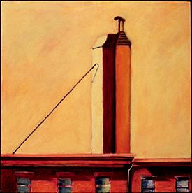 Standing Alone, 1995
