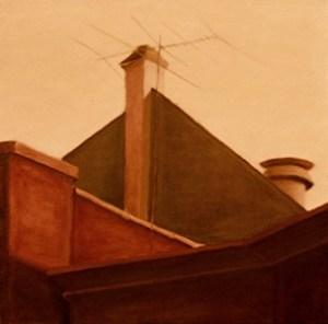 Angles, 2000