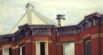 Slope, 1999