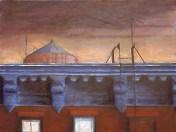 Dusk, 1996