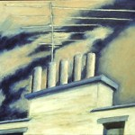 High Above, 1996