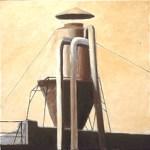 Monument, 1997