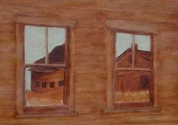 The Barn, 2005