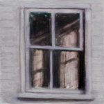 Three Windows, 2002