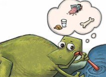 """For my story """"When you get Yourself a Dinosaur"""""""
