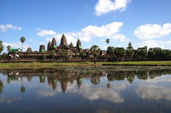 cheapest tourist destinations in asia