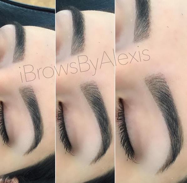 brows-best-salons-in-san-diego
