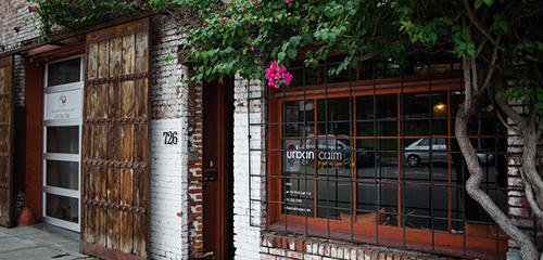 urban-calm-best-salons-in-san-diego