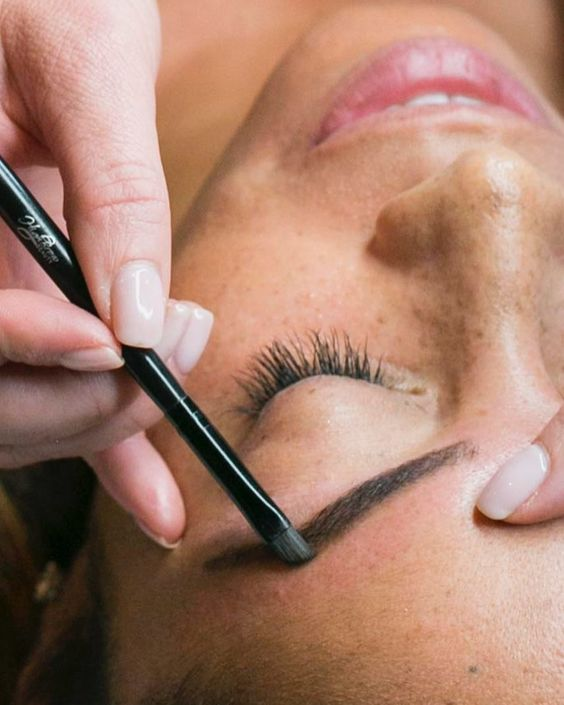 fabulous-brows-fill-them-in