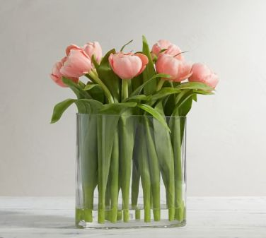 faux-composed-tulips-c