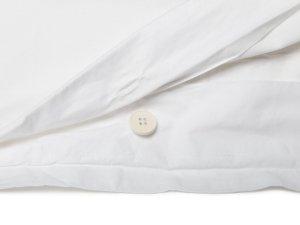percale-duvet-cover-button-closure-white-000_36c840cf-74b5-4883-a54c-e03ea4b7d7ba_1440x