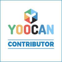 Nicole Luongo on Yoocan