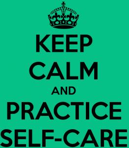 Cerebral Palsy Self-Care Tips