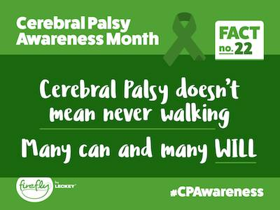 Debunking Popular Cerebral Palsy Myths