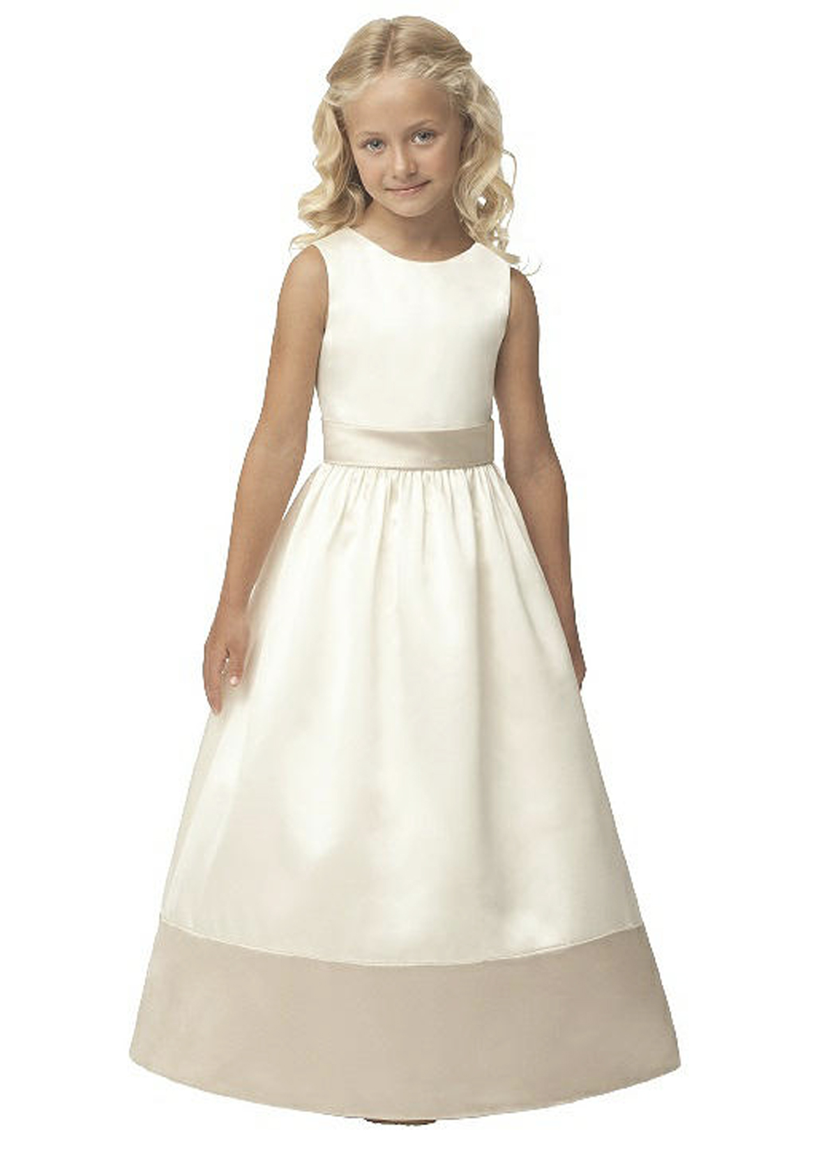 311720538b67c Flower Girl Dresses Melbourne FL | (321) 373-1002 | Nicole Maree Bridal